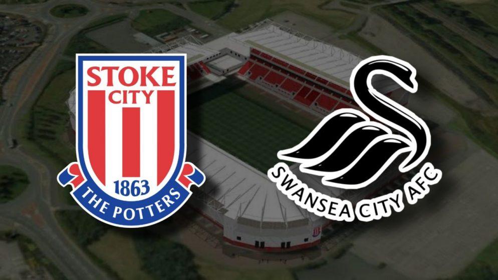 Apostas Stoke City x Swansea Championship 03/03/21