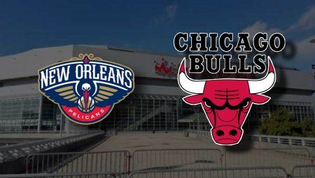 Apostas Dallas Mavericks x Oklahoma City Thunder 03/03/21