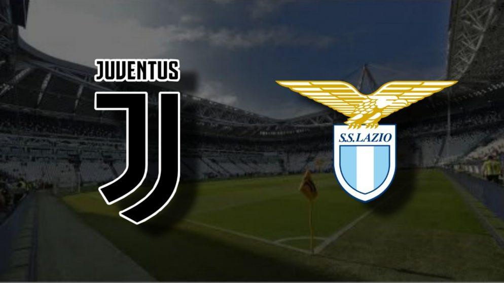 Apostas Juventus x Lazio Serie A 06/03/21