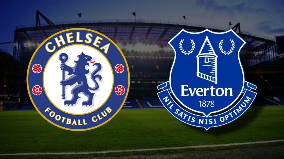 Apostas Chelsea x Everton Premier League 08/03/21