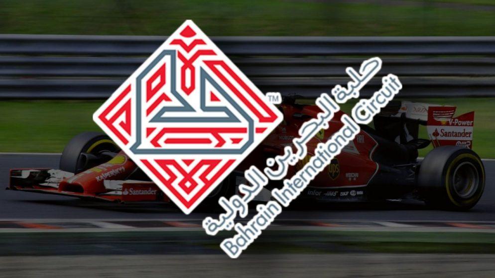 Apostas Grande Prêmio do Bahrein Fórmula 1 28/03/21