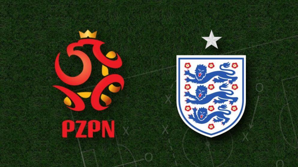 Apostas Inglaterra x Polônia Eliminatórias Copa do Mundo 31/03/21