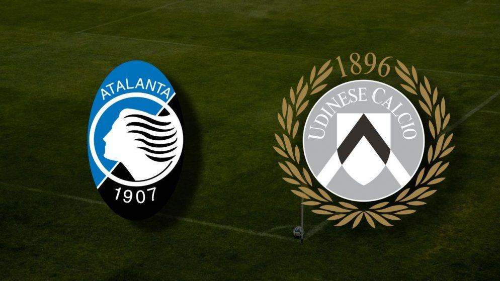 Apostas Atalanta x Udinese Serie A 03/04/21