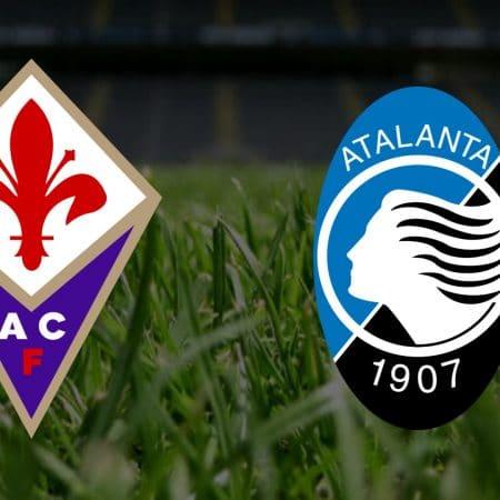 Apostas Fiorentina x Atalanta Serie A 11/04/21