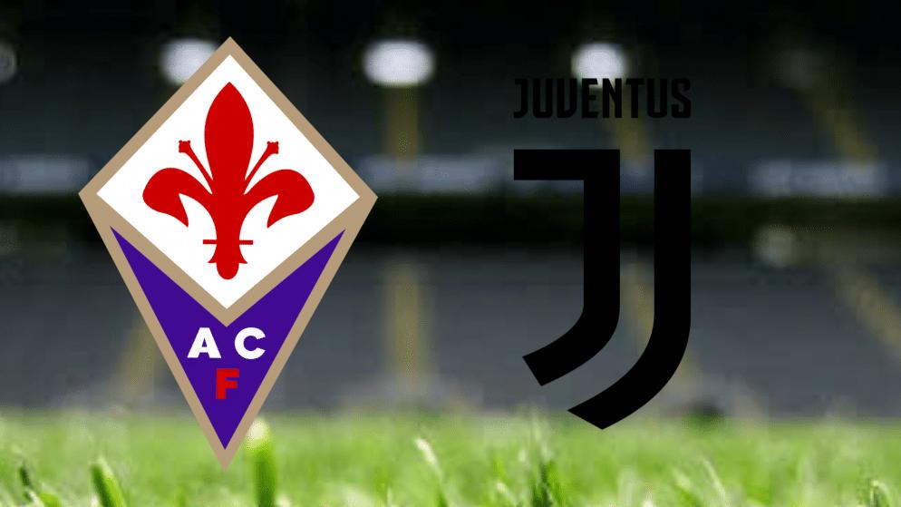 Apostas Fiorentina x Juventus Serie A 25/04/21