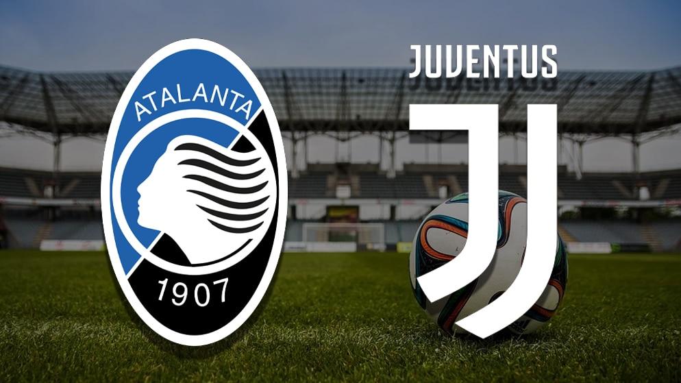 Apostas Atalanta x Juventus Serie A 18/04/21