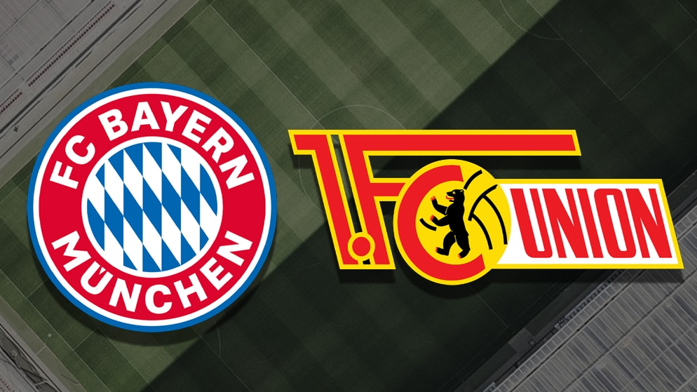 Apostas Bayern de Munique x Union Berlin Bundesliga 10/04/21
