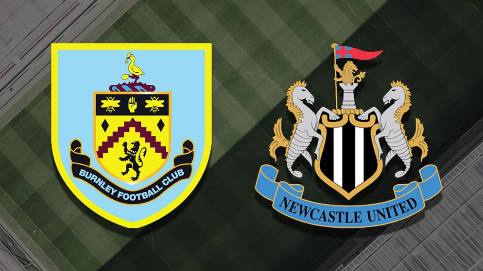 Apostas Burnley x Newcastle Premier League 11/04/21