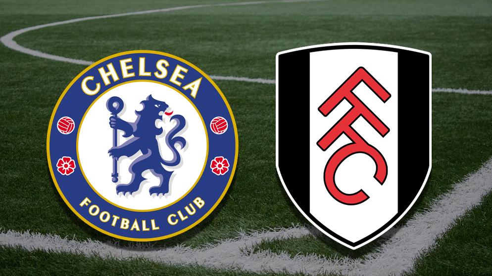 Apostas Chelsea x Fulham Premier League 01/05/21