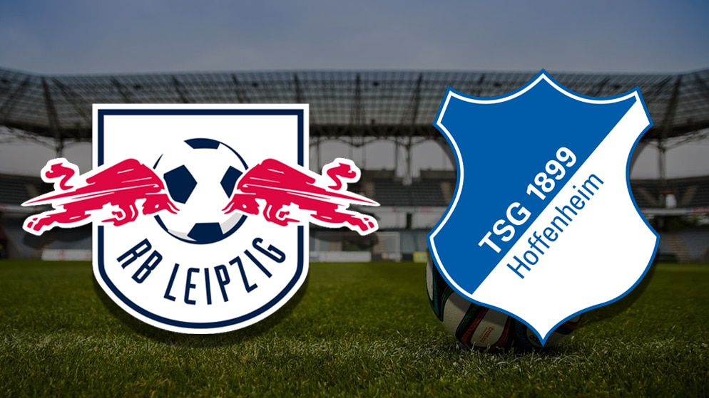 Apostas RB Leipzig x Hoffenheim Bundesliga 16/04/21