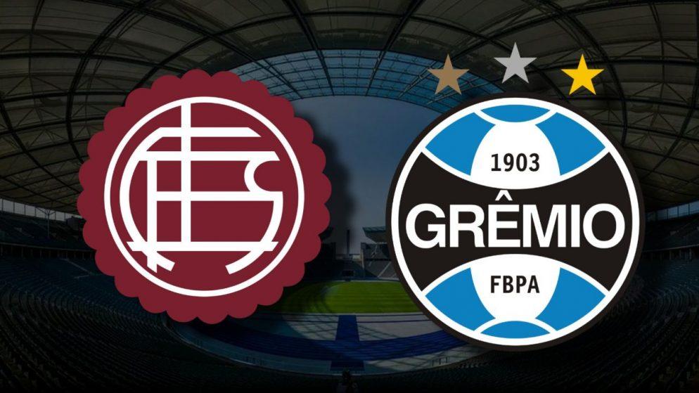 Apostas Lanús x Grêmio Copa Sul-Americana 29/04/21