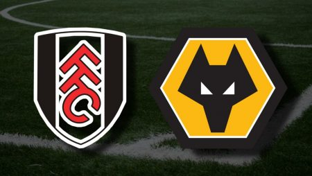 Apostas Fulham x Wolves Premier League 09/04/21