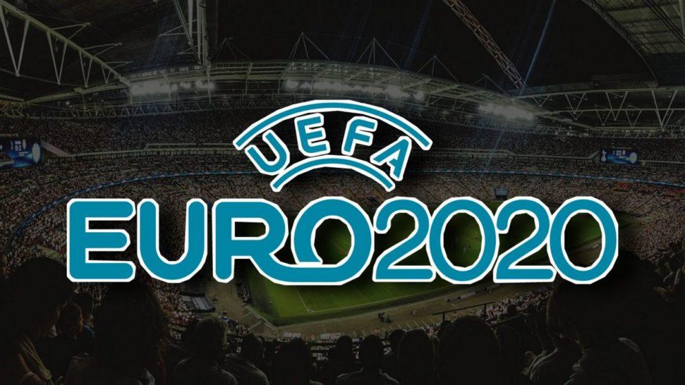 Guia de Apostas Euro 2021