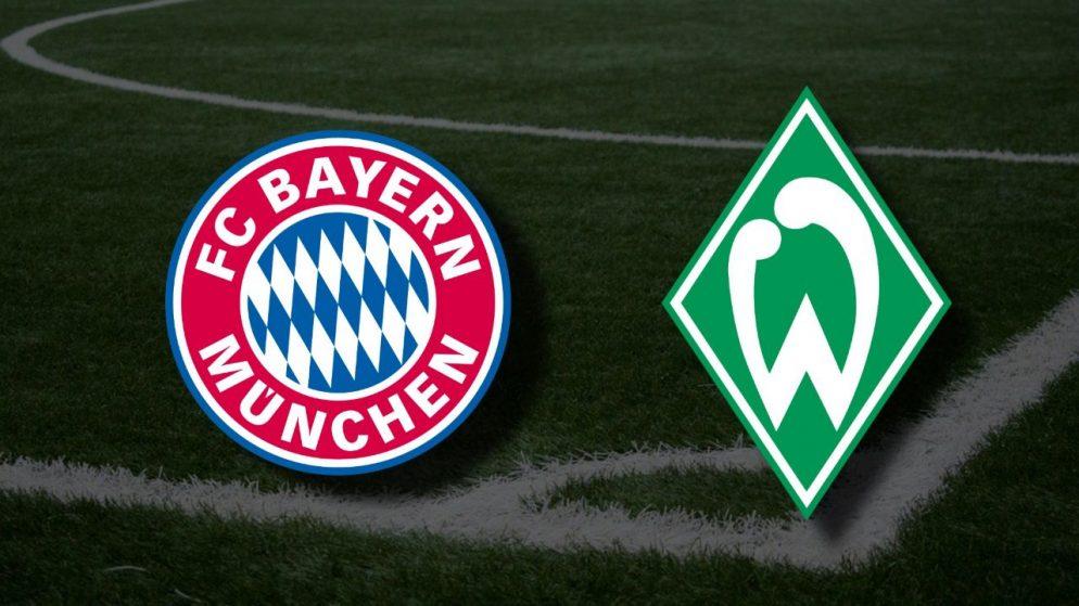 Apostas VfL Wolfsburg x Bayern de Munique Bundesliga 17/04/21