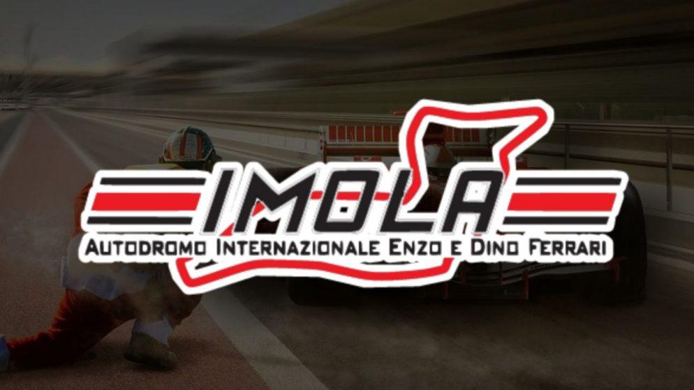Apostas Grande Prêmio da Emilia Romana Fórmula 1 18/04/21