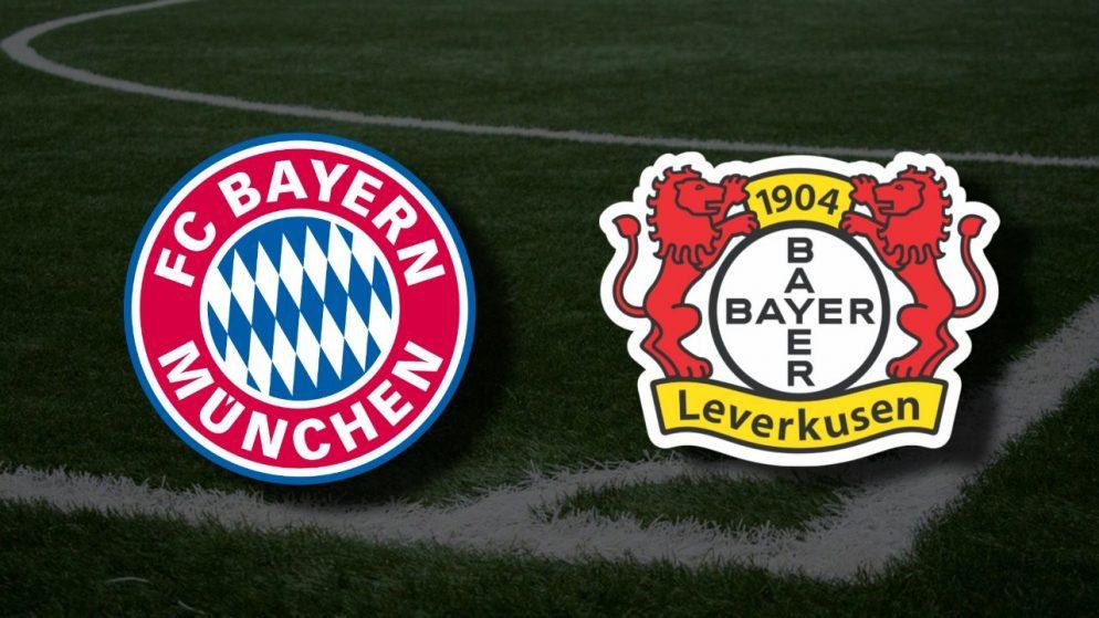 Apostas Bayern de Munique x Bayer Leverkusen Bundesliga 20/04/21