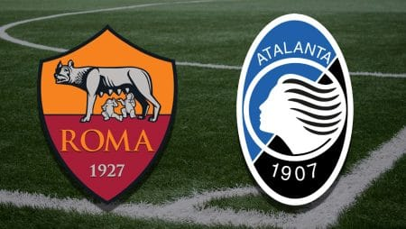 Apostas Roma x Atalanta Serie A 22/04/21
