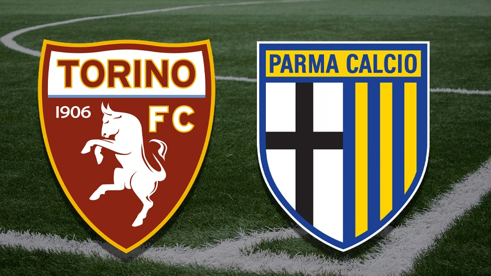 Apostas Torino x Parma Serie A 03/05/21
