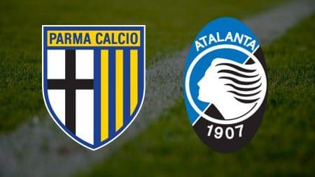 Apostas Parma x Atalanta Serie A 09/05/21