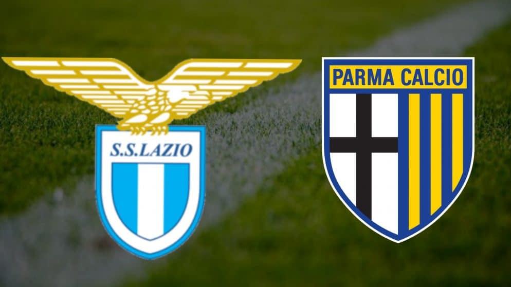 Apostas Lazio x Parma Serie A 12/05/21