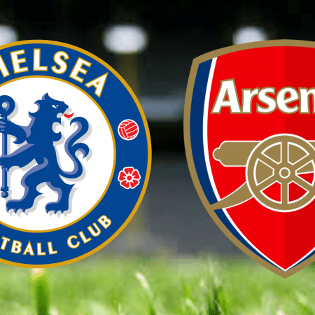 Apostas Chelsea x Arsenal Premier League 12/05/21