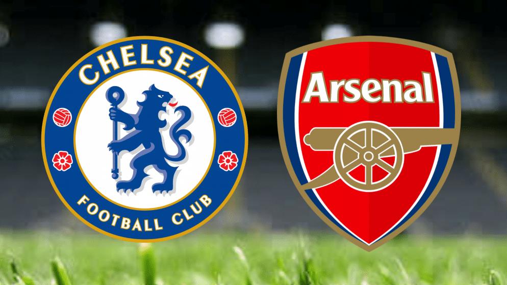 Apostas Chelsea x Arsenal Premier League 12/05/21