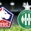 Apostas Lille x Saint-Étienne Ligue 1 16/05/21