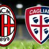 Apostas Milan x Cagliari Serie A 16/05/21