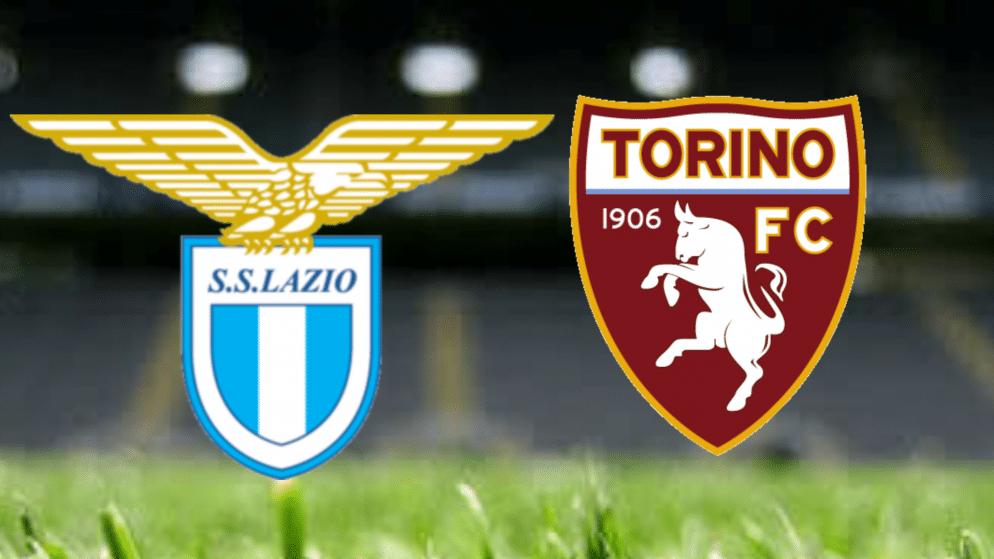 Apostas Lazio x Torino Serie A 18/05/21