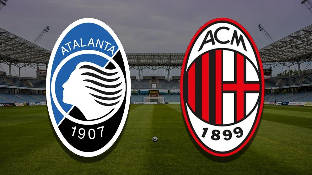 Apostas Atalanta x Milan Serie A 23/05/21