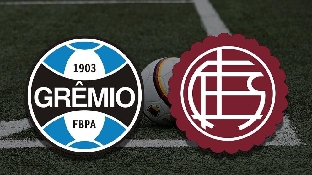 Apostas Grêmio x Lanús Copa Sul-Americana 13/05/21