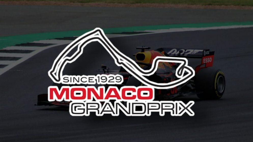 Apostas Grande Prêmio de Mônaco Fórmula 1 23/05/21