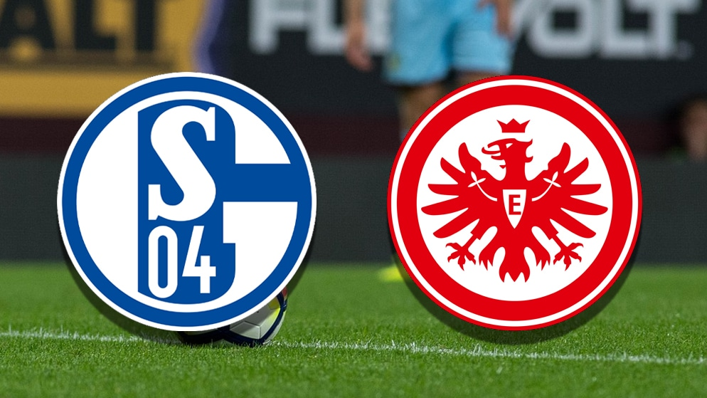 Apostas Schalke 04 x Eintracht Frankfurt Bundesliga 15/05/21