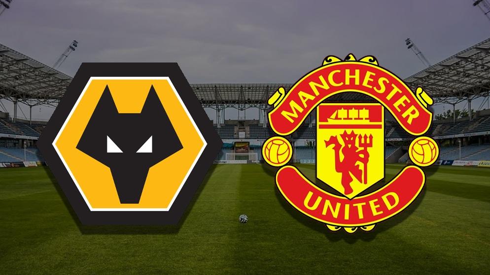 Apostas Wolverhampton x Manchester United Premier League 23/05/21