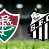 Apostas Fluminense x Santos Brasileirão 17/06/21