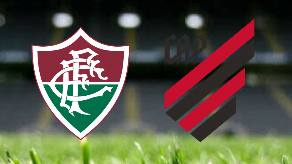 Apostas Fluminense x Athletico Paranaense Brasileirão 30/06/21
