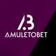 Amuleto Bet