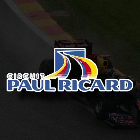 Apostas Grande Prêmio da França Fórmula 1 20/06/21
