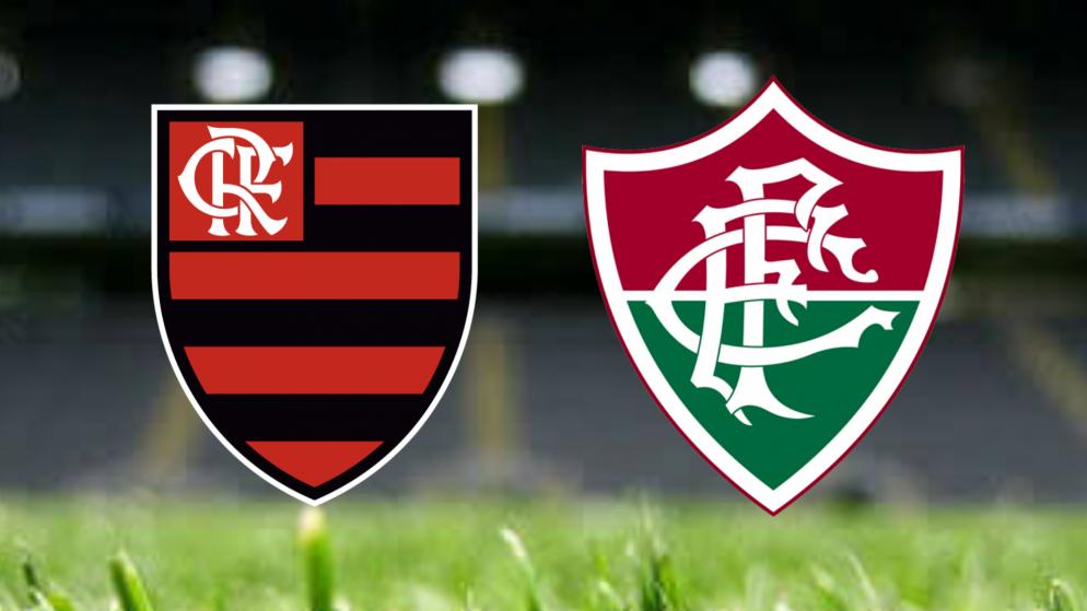 Apostas Flamengo x Fluminense Brasileirão 04/07/21