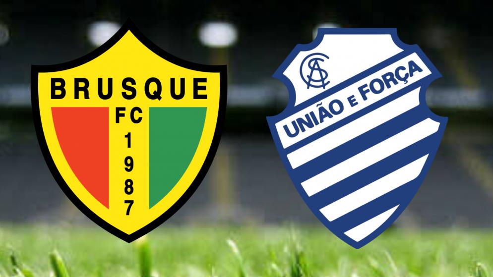 Apostas Brusque x CSA Brasileiro Série B 11/07/21
