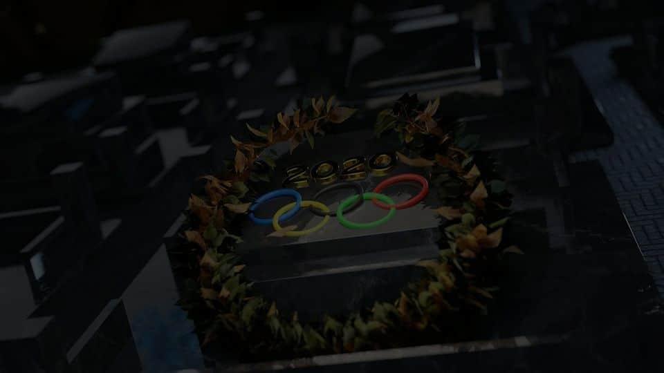 Apostas Novak Djokovic x Pablo Carreño Busta Bronze Tóquio 2020 31/07/21