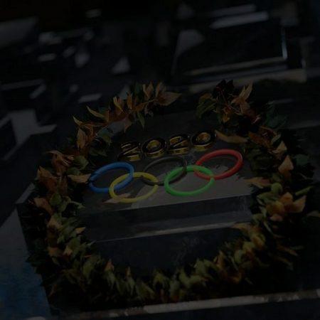 Apostas Novak Djokovic x Alexander Zverev Tóquio 2020 30/07/21