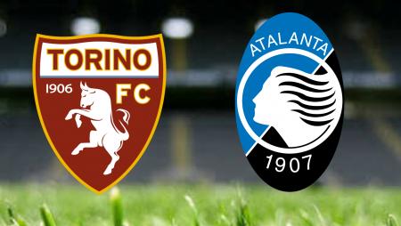 Apostas Torino x Atalanta Serie A 21/08/21