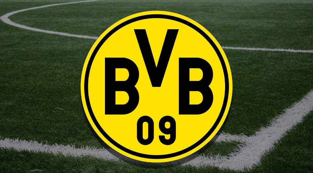 Apostas Borussia Dortmund