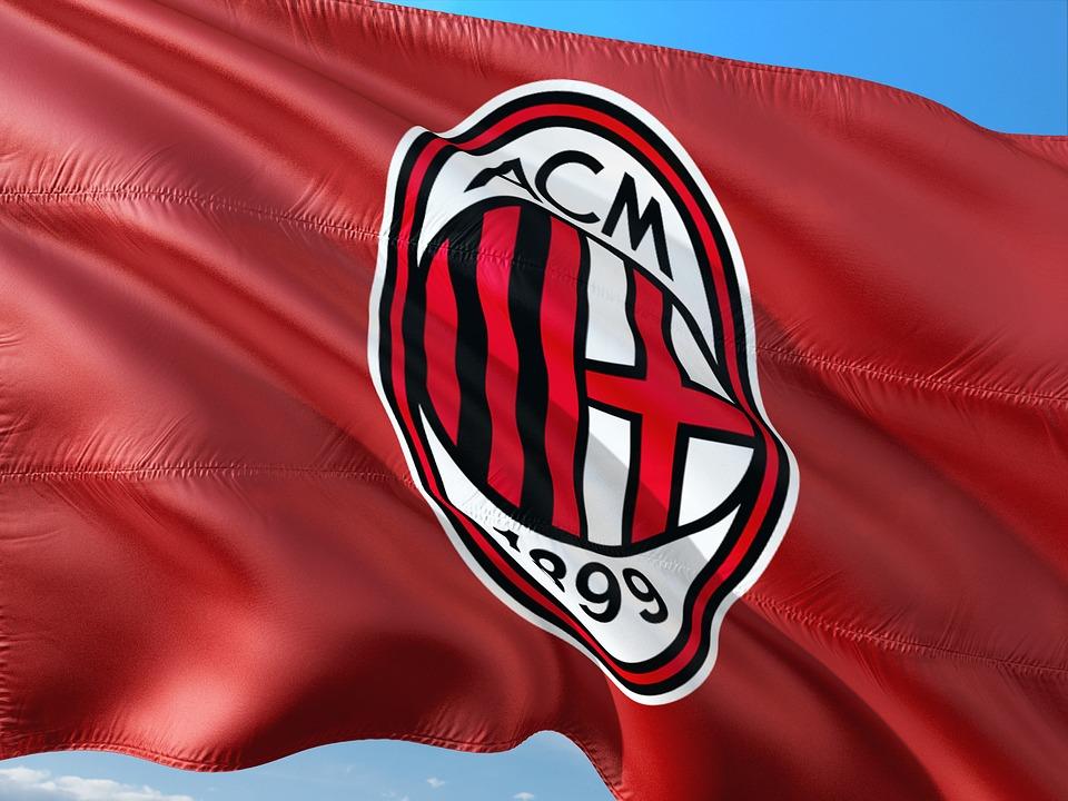 Apostas Serie A