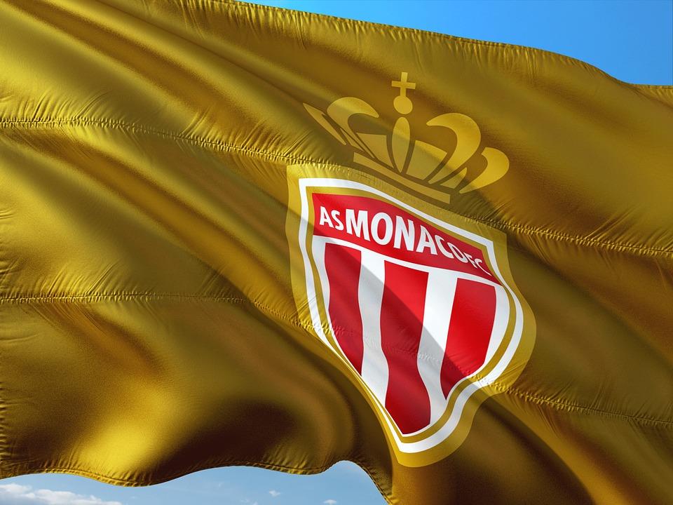 Apostas Ligue 1