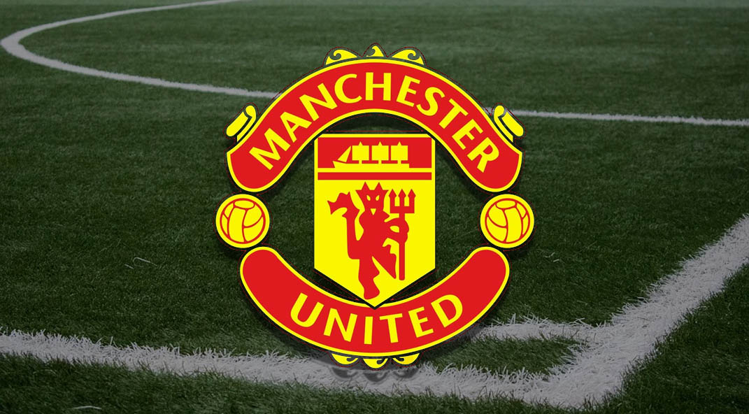 apostas manchester united