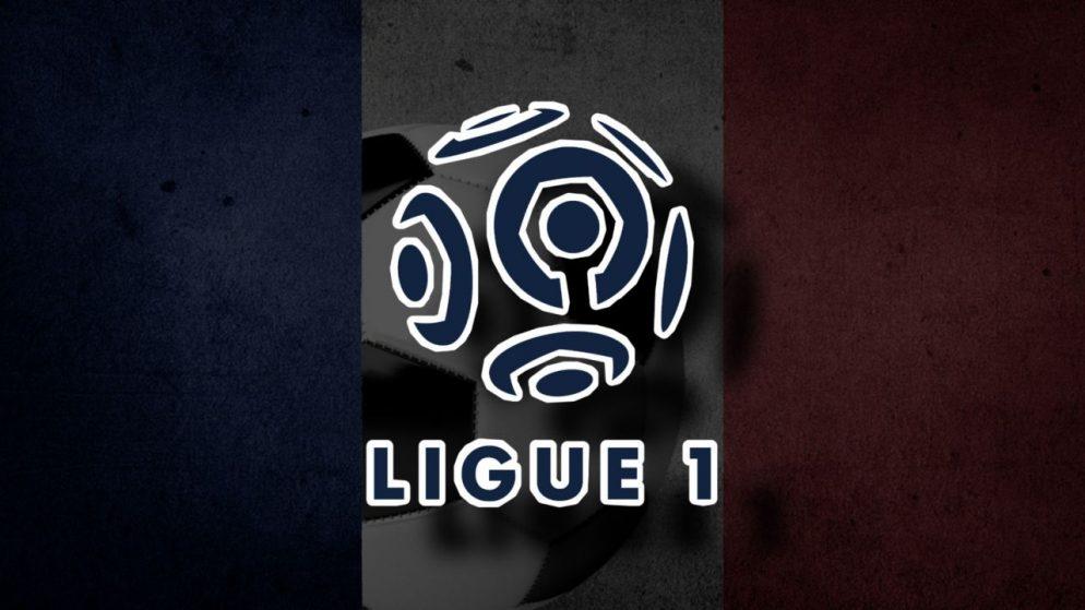 Guia de Apostas Ligue 1 Temporada 2021/22