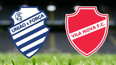 Apostas CSA x Vila Nova Brasileirão Série B 03/09/21