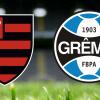 Apostas Flamengo x Grêmio Brasileirão 19/09/21